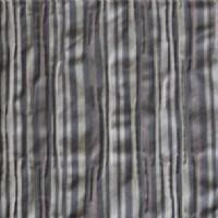 弹力管状色织布