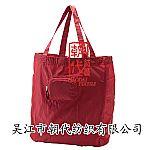 RPET购物袋面料 190T弹丝风格