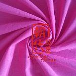 竹纤维家纺面料(竹纤维)