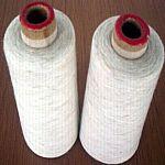 苎麻棉混纺纱 C70/R30