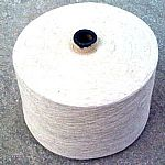 环锭纺H55/C45