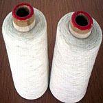 环锭纺 C80/H20