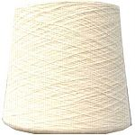 环锭纺精梳 JC70/H30