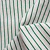 棉毛布(彩条)