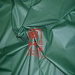 RPET雨�阗�物袋面料