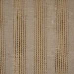 纯亚麻色织布