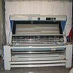 RH-180型多功能验布机