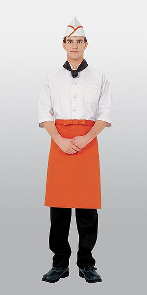 首页 供应 服装 职业装 餐厅工衣  供应商 深圳艾美达工作服厂 所属分