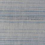 亚麻棉混纺色织布
