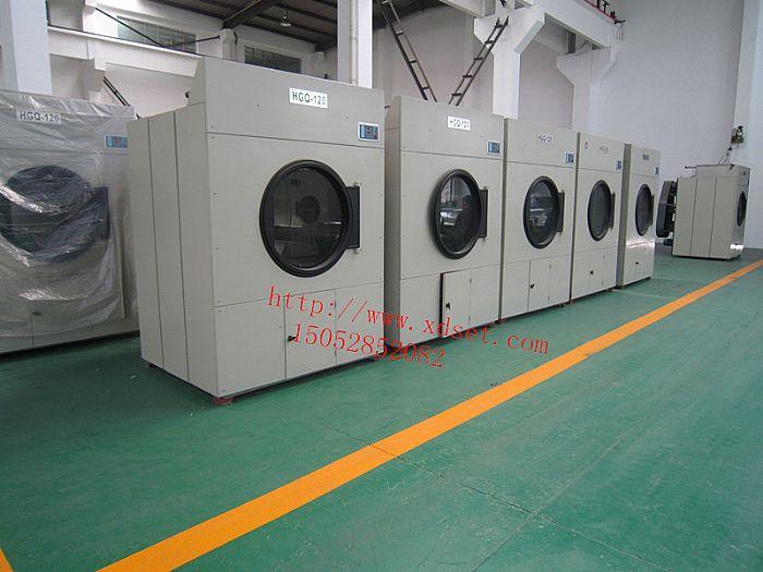 医院洗衣房设备知名品牌厂家 高清图片