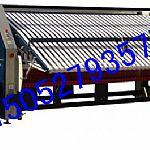 郑州床单折叠机生产厂家威士洁