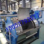 郑州工业洗衣机生产厂家威士洁