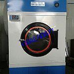 郑州衣物烘干机生产厂家威士洁