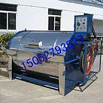 郑州滤布清洗机生产厂家威士洁