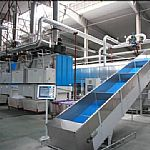 郑州洗衣龙生产厂家威士洁