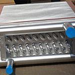 郑州烘干机散热器生产厂家威士洁