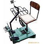 纺织辅助设备