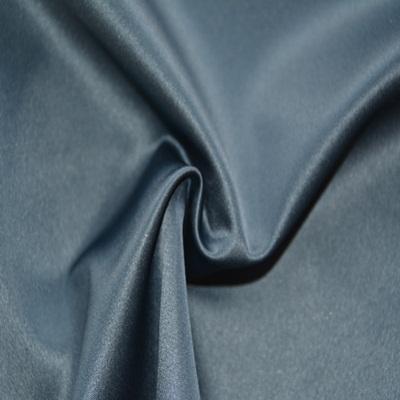 桃皮绒面料成分_桃皮绒 - 供应信息 - 纺织网