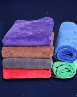 毛巾- 供应信息 - 中华纺织网
