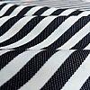 针织弹力色织布