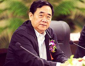 唐一林|济南圣泉集团股份有限公司董事长