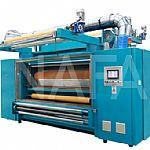 NF-988型多功能碳素纤维磨毛机