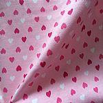 针织毛圈布