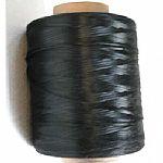 生物质石墨烯腈纶复合纤维