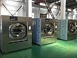 部队洗衣房洗衣设备价格报价