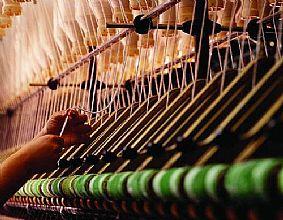越南2017年服装纺织出口增长目标为6.5%-7%