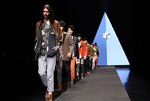 17亿美元激励计划推升巴基斯坦的服装出口