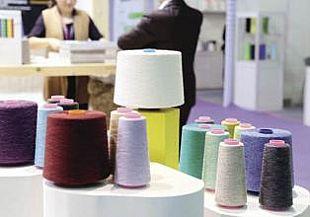 越南出台纺织品有害化学成分三类含量标准