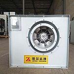 FA020风机