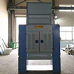 FA175气压棉箱