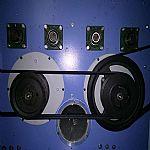ZC6X多仓自动混棉机