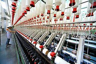 赞比亚纺织业正经历繁荣重启