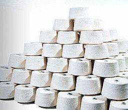 在原料价格波动的今天纺企该如何谋发展