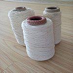环锭纺纯棉纱8支10支12支16支常年