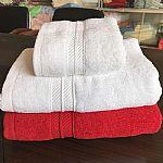 明钰毛巾浴巾