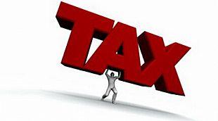 英国首相TheresaMay承诺继续推动调降企业税