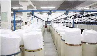 泰国致力提升纺织技术含量推动曼谷成为亚洲时尚前列