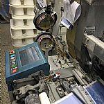 丰田600喷气织布机二手剑杆喷气织机