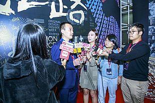对话深圳FASHION SOURCE时尚之源博览会服装圈8方参与者