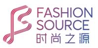原创改变未来,FASHION SOURCE春季精选展的应运而生