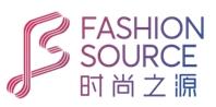FASHION SOURCE 2018春季服装供应链博览会秀场介绍