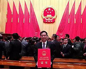 张国良|坚守初心,谱写国产碳纤维产业新篇章