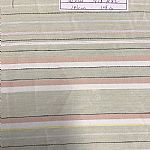 单丝人棉色织布11