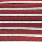 尼龙单丝色织布1
