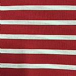 尼龙单丝色织布3