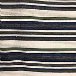 尼龙单丝色织布4